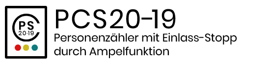 logo-web2